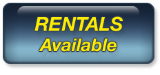 Rental Listings in Valrico Florida