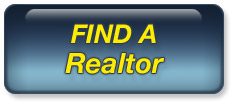 Realtor Near Me in Valrico FL Multiple Listings
