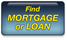 Mortgage Home Loans in Valrico Florida