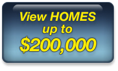 MLS Listings in Valrico Fl