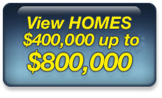Valrico Realty And Listings