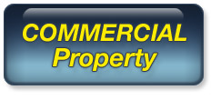 Commercial Property Listings in Valrico FL