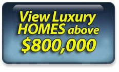 Luxury Home Listings in Valrico Florida